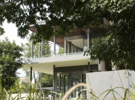 light light house in indonesia 16