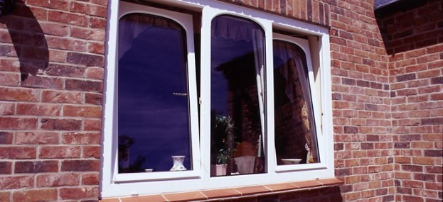 upvc windows 03