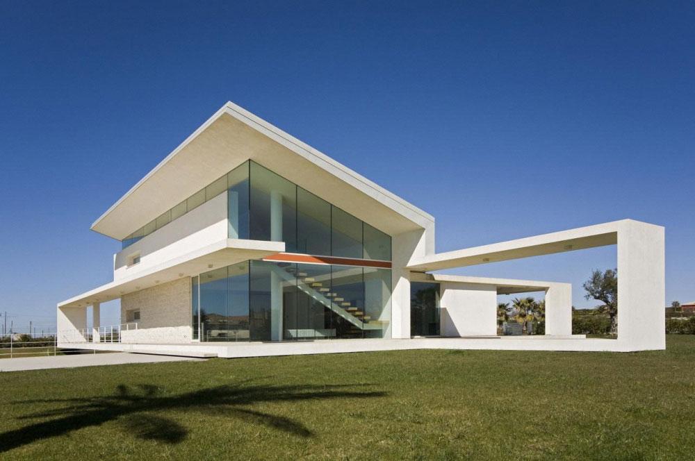 villa t in sicily 01