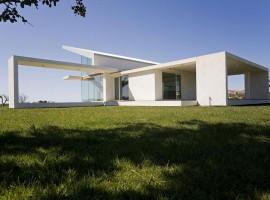 villa t in sicily 03