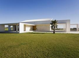villa t in sicily 04