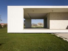villa t in sicily 06