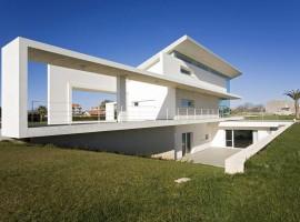 villa t in sicily 07