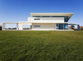 villa t in sicily 08