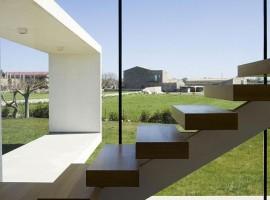 villa t in sicily 11