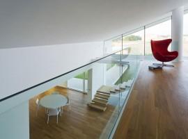 villa t in sicily 12