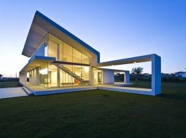 villa t in sicily 16