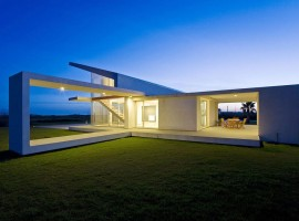 villa t in sicily 18