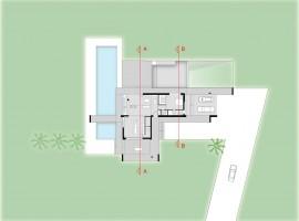 villa t in sicily 26