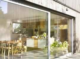 wood house unit arkitektur ab 03