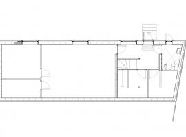 wood house unit arkitektur ab 15