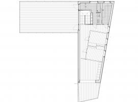 wood house unit arkitektur ab 17