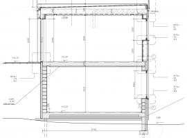 wood house unit arkitektur ab 22