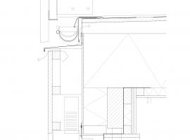 wood house unit arkitektur ab 23