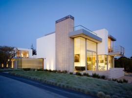 zeidler residence by ehrlich architects 01