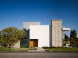 zeidler residence by ehrlich architects 02