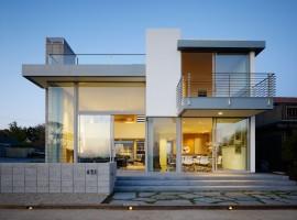 zeidler residence by ehrlich architects 03