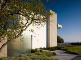 zeidler residence by ehrlich architects 04