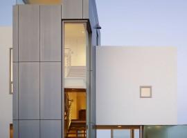 zeidler residence by ehrlich architects 06