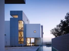 zeidler residence by ehrlich architects 07