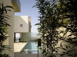zeidler residence by ehrlich architects 08