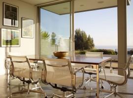zeidler residence by ehrlich architects 09