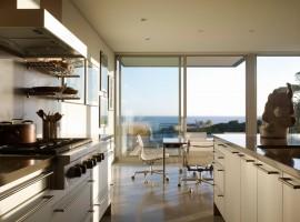 zeidler residence by ehrlich architects 10