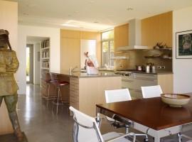 zeidler residence by ehrlich architects 11