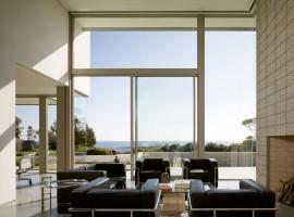 zeidler residence by ehrlich architects 12