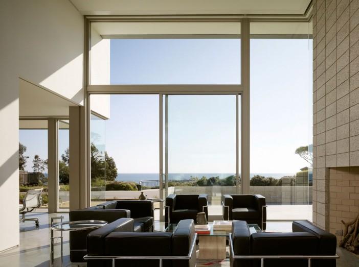 interior design zeidler residence by ehrlich architects 12