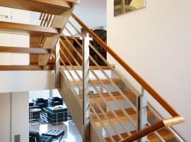 zeidler residence by ehrlich architects 13