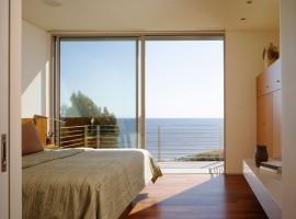 zeidler residence by ehrlich architects 15