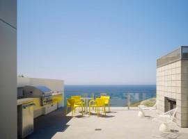 zeidler residence by ehrlich architects 16