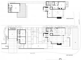 zeidler residence by ehrlich architects 17