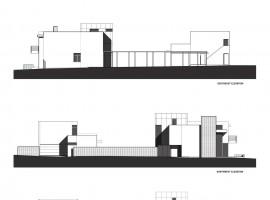 zeidler residence by ehrlich architects 18