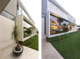 ae house 03