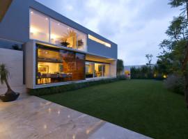 ae house 06