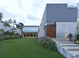 ae house 09