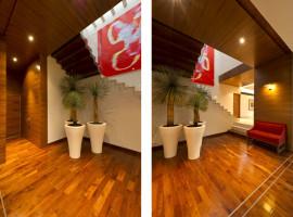 ae house 25