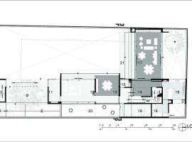 ae house 34