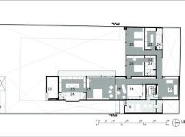 ae house 35
