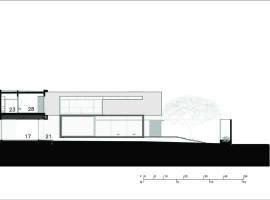 ae house 36