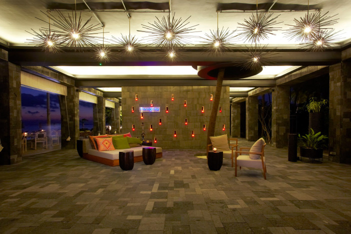 beach house interior design anantara kihavah villas 26
