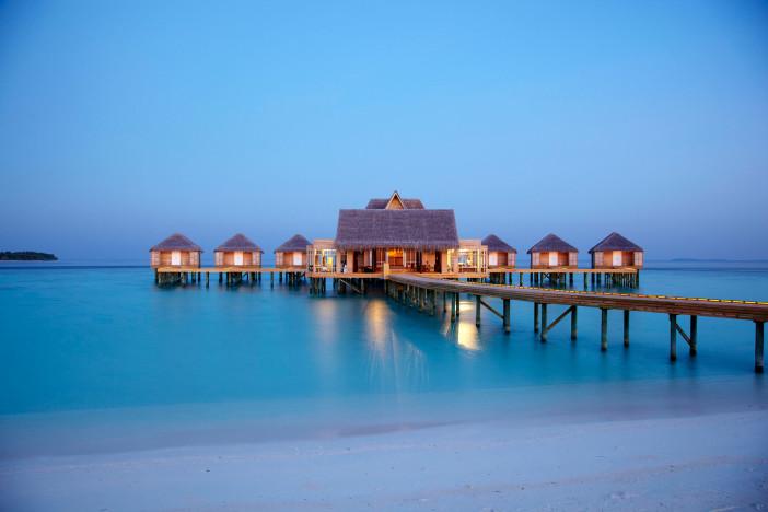 beach house anantara kihavah villas 40