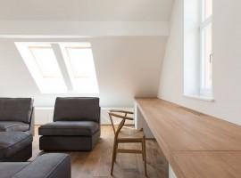 attic apartment bled arhitektura 03