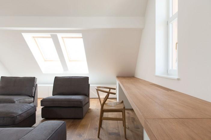 attic apartment bled interior arhitektura 03