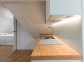 attic apartment bled arhitektura 04
