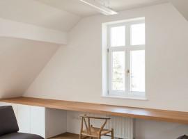 attic apartment bled arhitektura 06