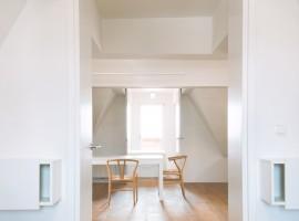 attic apartment bled arhitektura 08