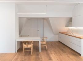 attic apartment bled arhitektura 10